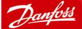 partnerzy-danfoss